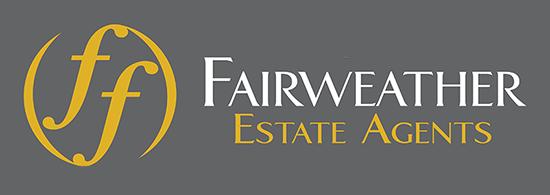Fairweather Estate Agents